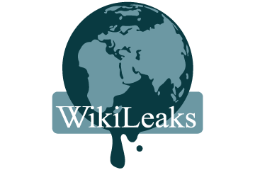 Image for Wikileaks is detrimental to governments around the world